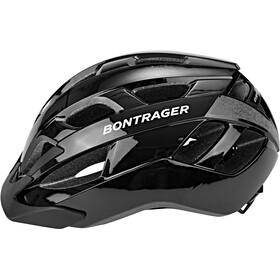 Bontrager Solstice CE Helmet Herren black
